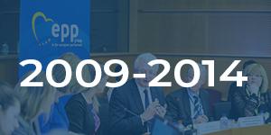 2009-2014-2