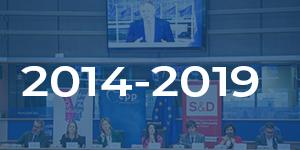 2014-2019-2