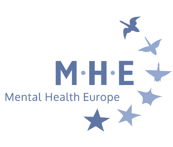 Coalition for Mental Health and Wellbeing
