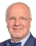 Juozas Olekas, Lithuania (S&D)