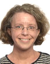 Katrin Langensiepen, Germany (Greens)
